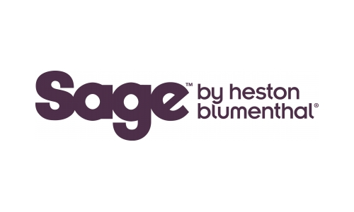Sage by Heston Blumenthal